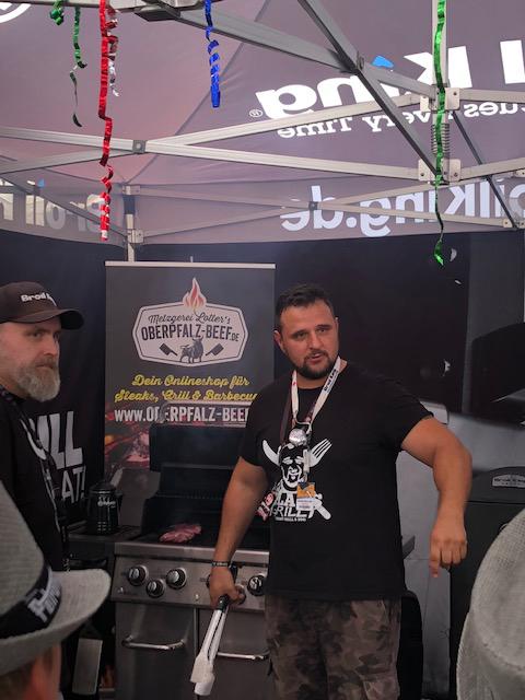 Grillmeisterschaft 2019 oberpfalz-beef 3
