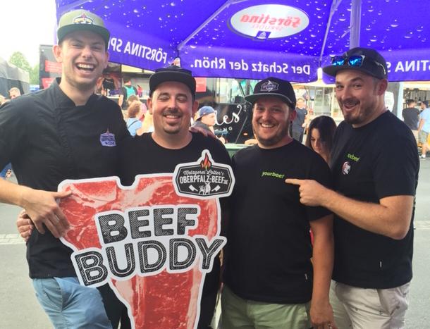 Grillmeisterschaft 2019 oberpfalz-beef 9